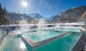 bains japonais